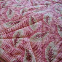 museum-quilt-replica---back-side_2252849460_o - Copy