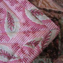 museum-quilt-replica---binding-wrong-side_2252854624_o - Copy