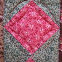 museum-quilt-replica---border-1_2252855648_o - Copy