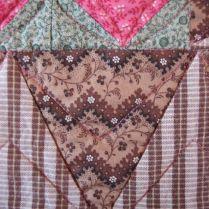 museum-quilt-replica---border-2_2252855158_o - Copy