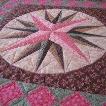 museum-quilt-replica---mariners-compass-center_2252850494_o