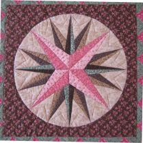 museum-quilt-replica---mariners-compass-center_2252851048_o